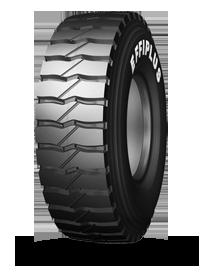 Size LX-555 PR TD (mm) LL SS Speed Rating 11.00R20 18 15.5 152/149 K K