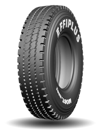 <p>100% overload tires for 10.00R20 <br />